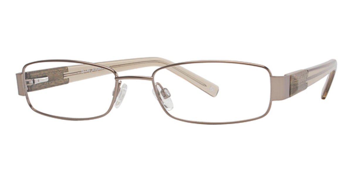 Awesome Randy Jackson Eyeglass Frames Festooning - Framed Art Ideas ...