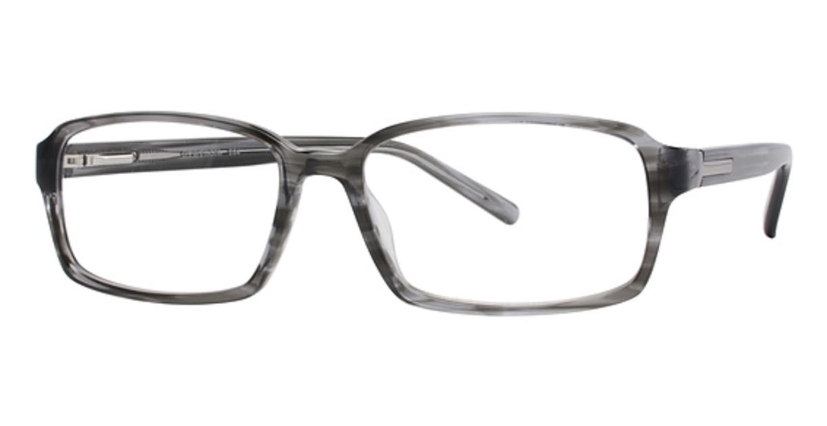 Stetson Stetson 264 Eyeglasses