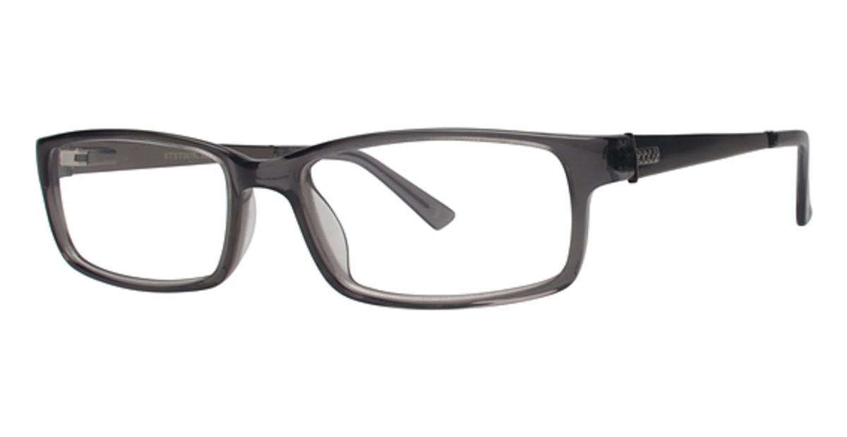 Stetson Stetson 283 Eyeglasses