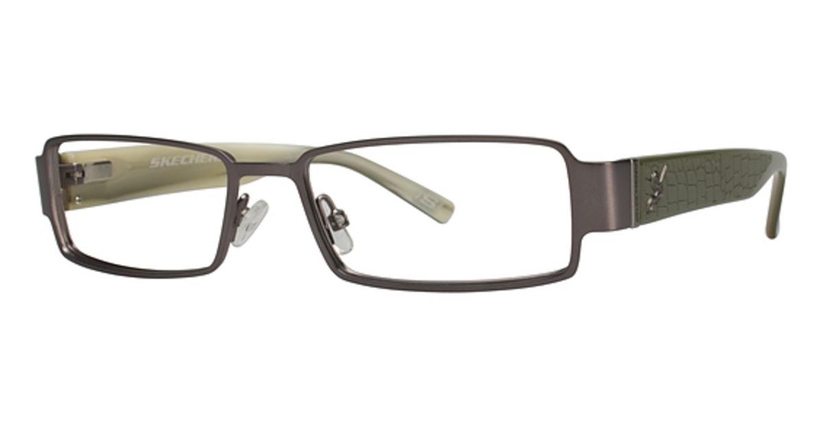 Skechers SK 3015 Eyeglasses