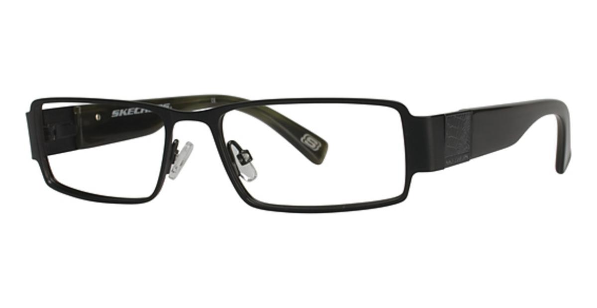 Skechers SK 3000 Eyeglasses