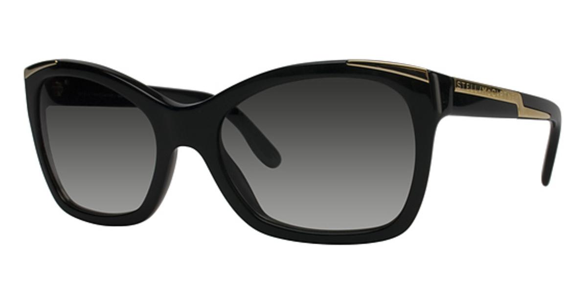 Stella McCartney SM4017 Sunglasses