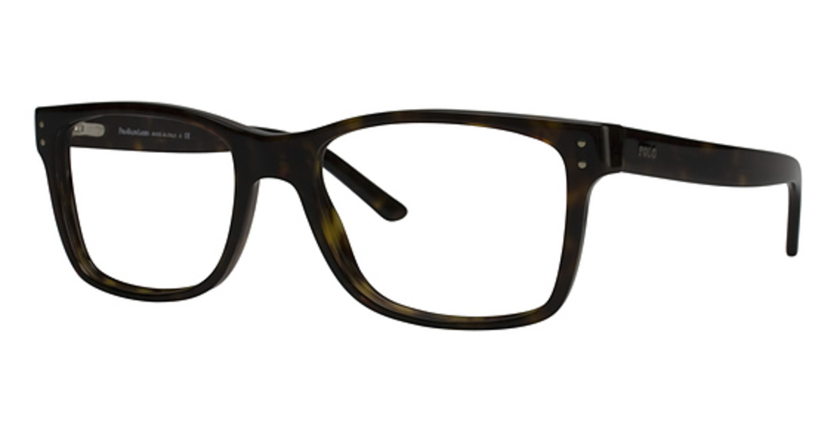 Polo PH2057 Eyeglasses Frames