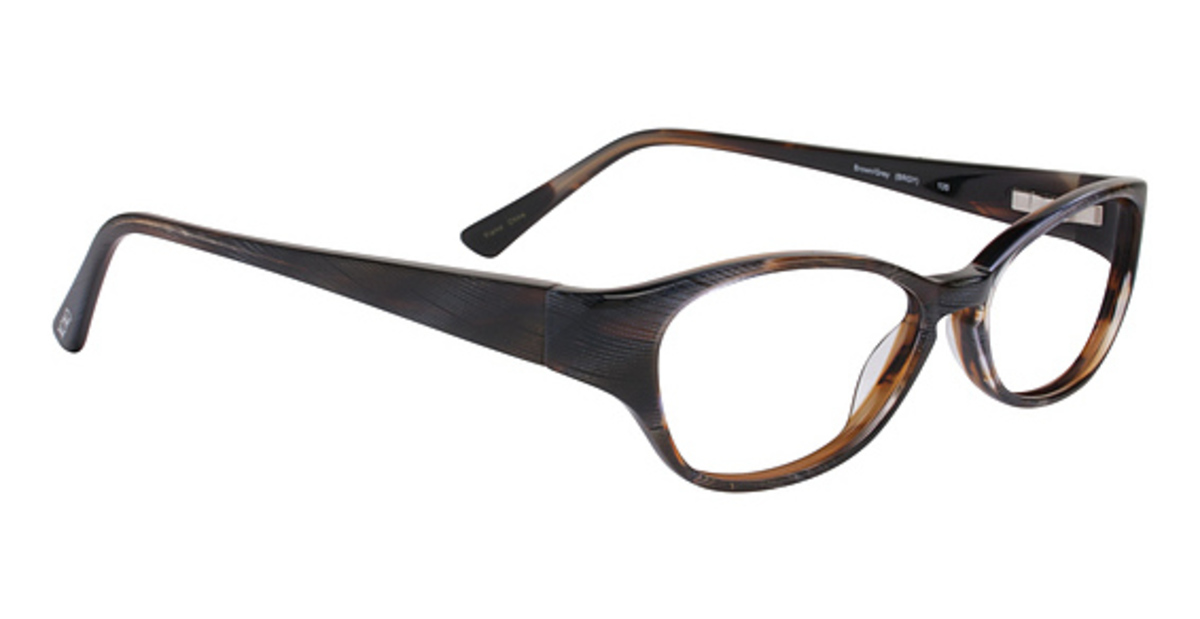 Xoxo Eyeglass Frames Smooch : XOXO Caress Eyeglasses Frames