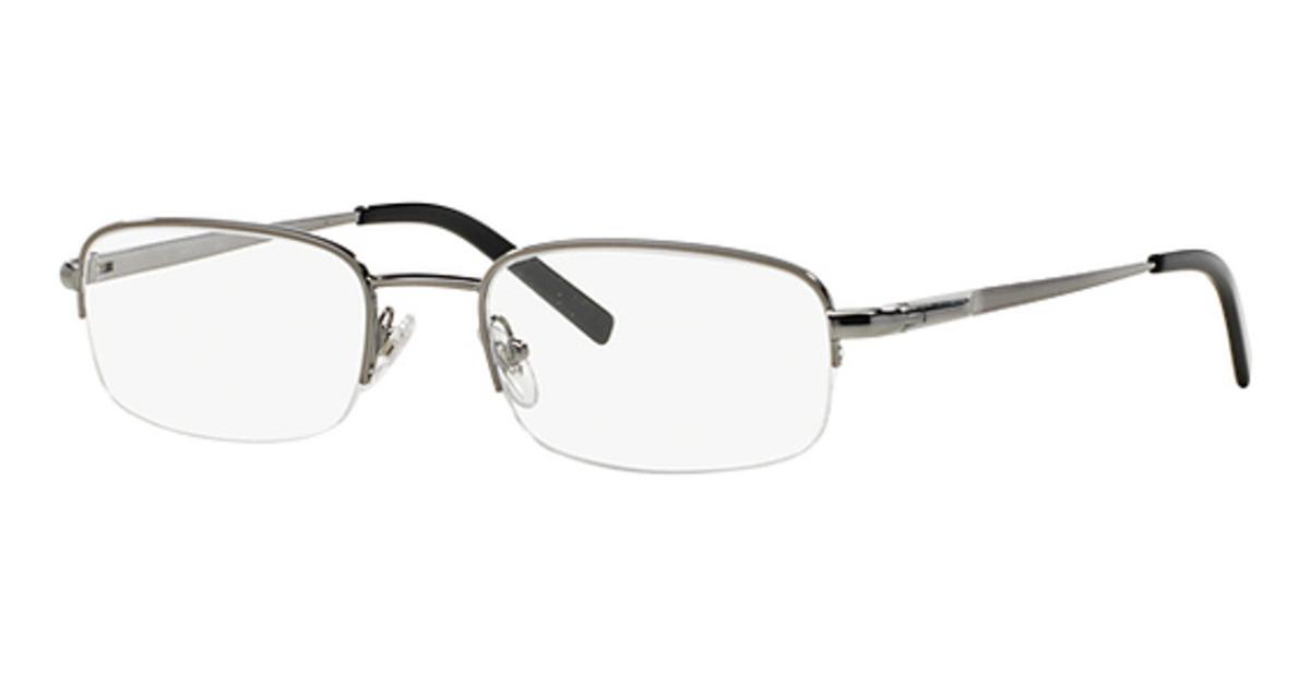 Sferoflex SF2203 Eyeglasses