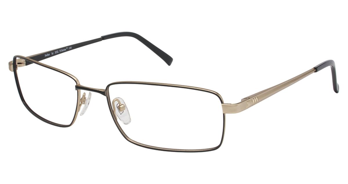 A&A Optical Indian Eyeglasses