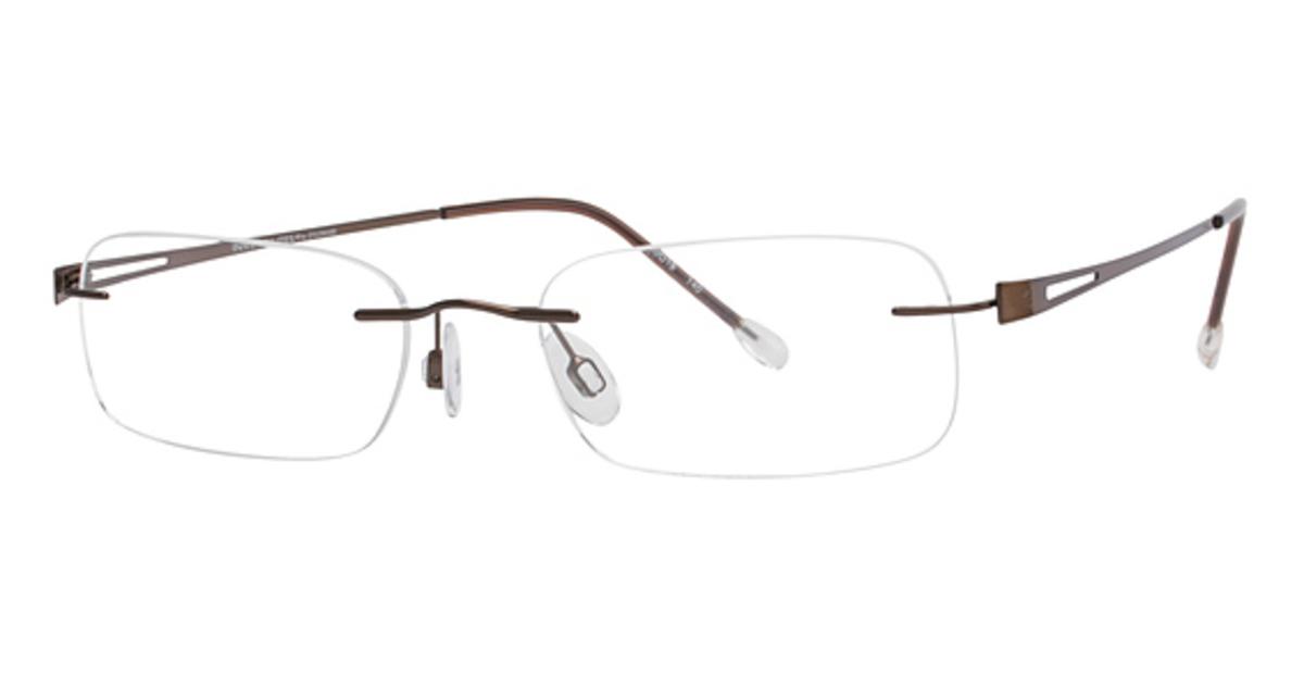 Invincilites Invincilites Zeta S Eyeglasses