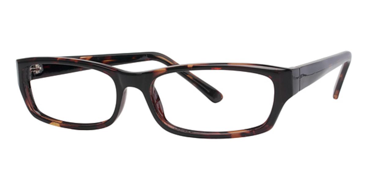 Eight to Eighty Matthew Eyeglasses