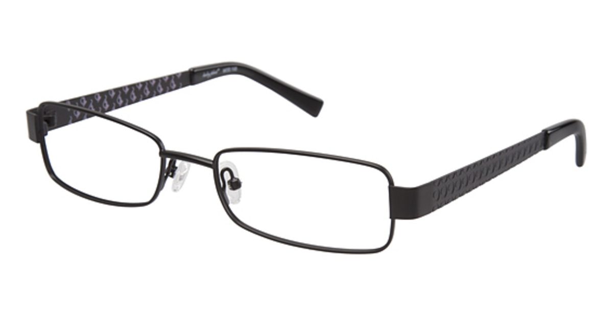 Glasses Frames Under 150 : Baby Phat 150 Eyeglasses Frames