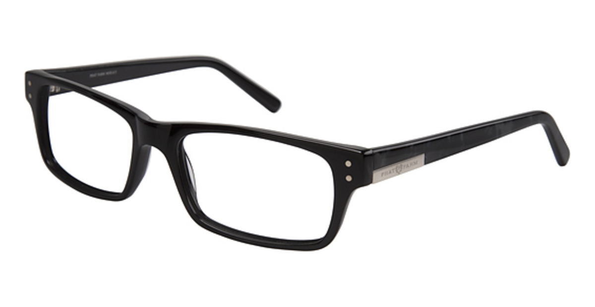 Phat Farm 615 Eyeglasses Frames