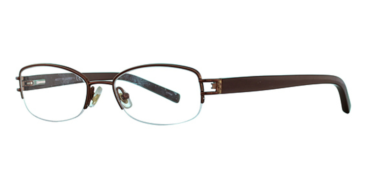 Carolee CL 728 Eyeglasses Frames