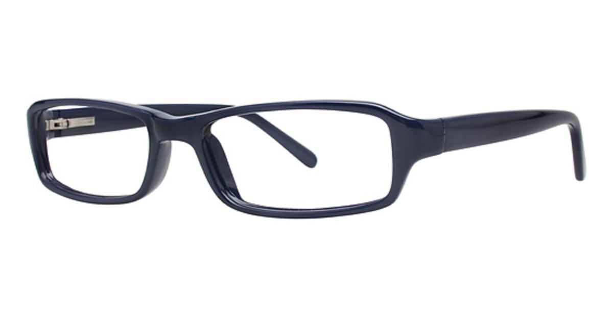 Glasses Frame Structure : Modern Plastics II Structure Eyeglasses Frames