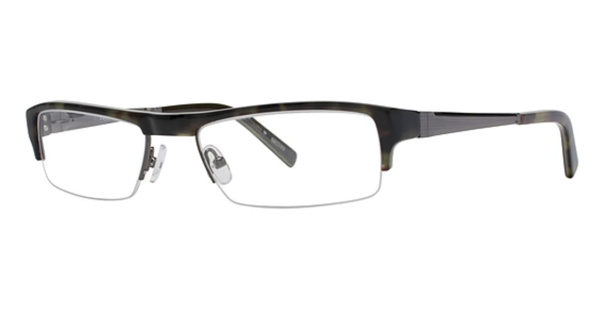Timex L017 Eyeglasses