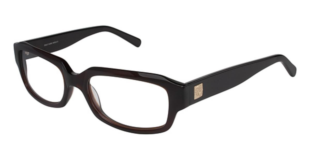 Phat Farm 613 Eyeglasses Frames