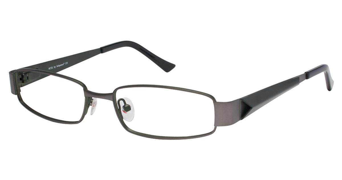 A&A Optical 4COL Eyeglasses