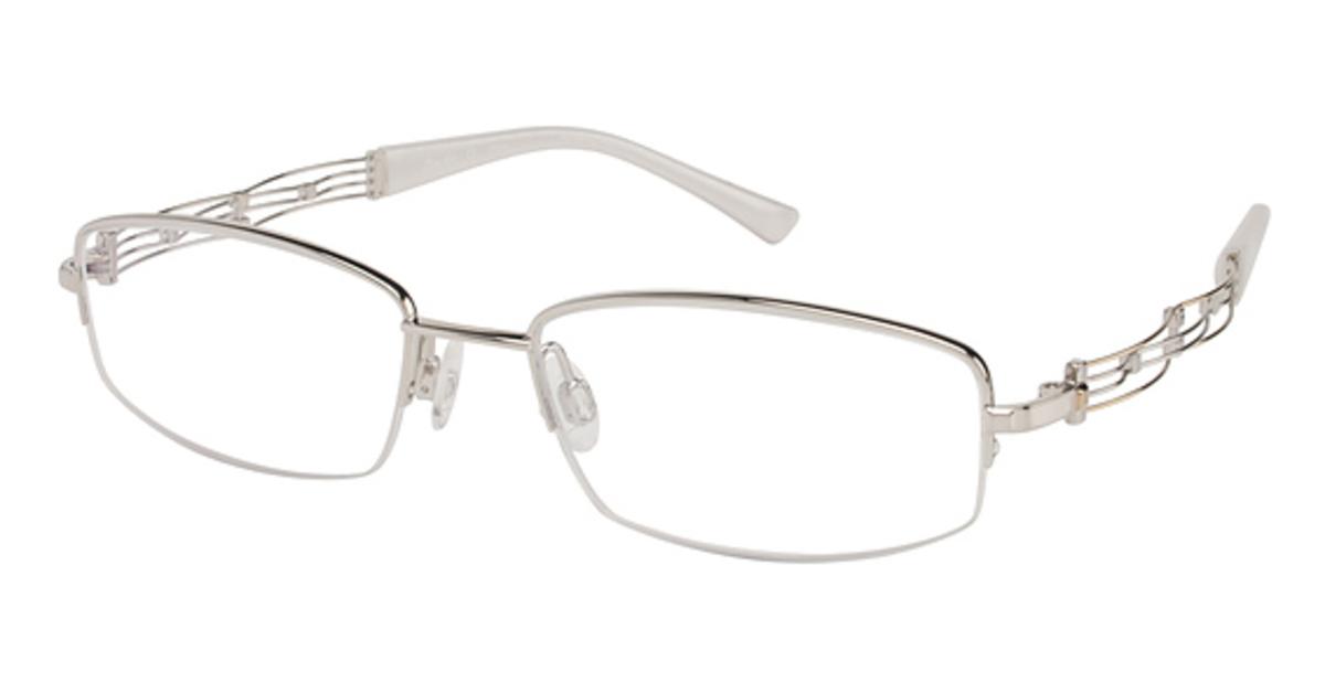 Best Eyeglasses Frame 2015 : Line Art XL 2015 Eyeglasses Frames