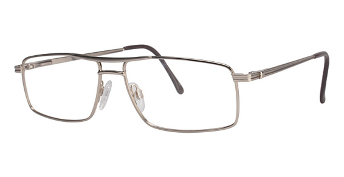 Stetson Stetson 286 Eyeglasses