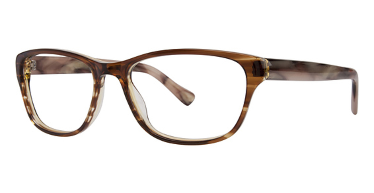 Vera Wang V072 Eyeglasses Frames