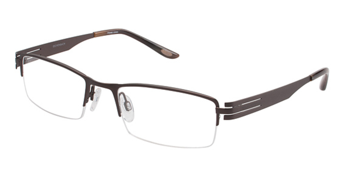 Marc O\'Polo 502026 Eyeglasses Frames