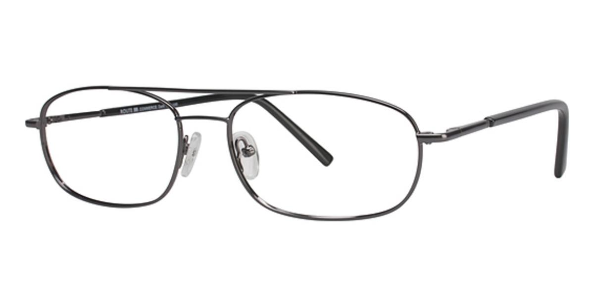 Sans Pareil Commerce Eyeglasses