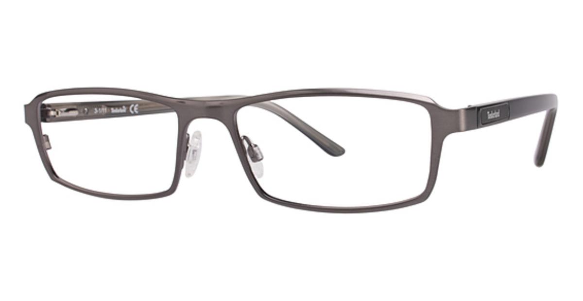 Timberland TB1217 Eyeglasses