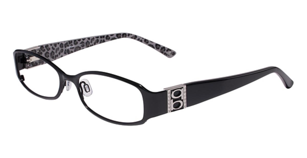 Bebe Glasses Frames Blue : bebe BB5026 Eyeglasses Frames