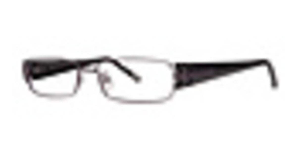 Timex L018 Eyeglasses