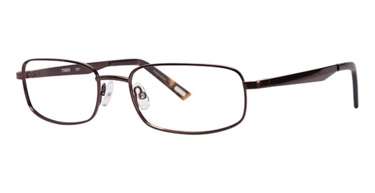 Timex T257 Eyeglasses