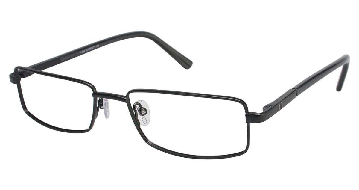 A&A Optical I-264 Eyeglasses