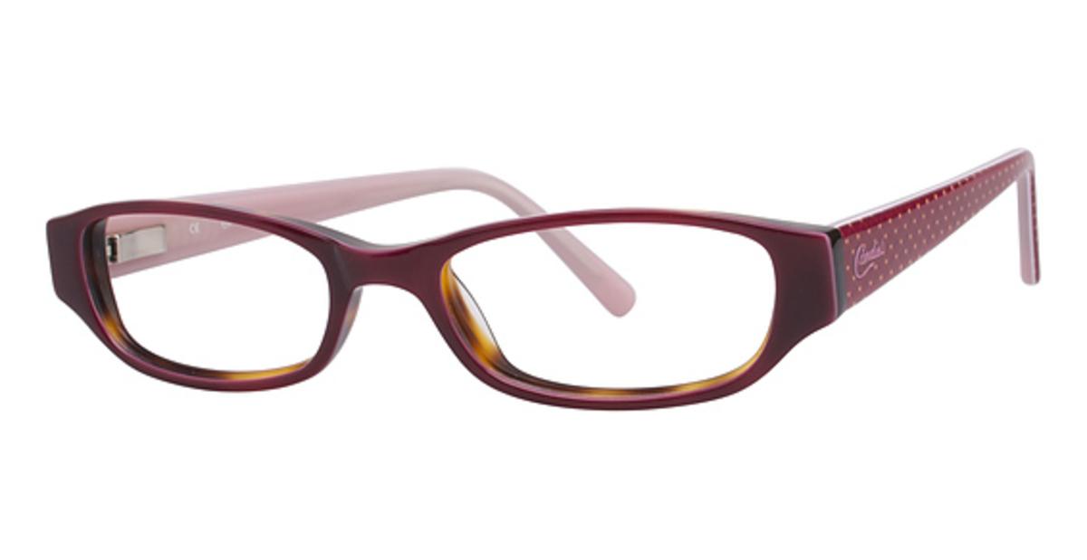 Candies C PIXIE Eyeglasses Frames