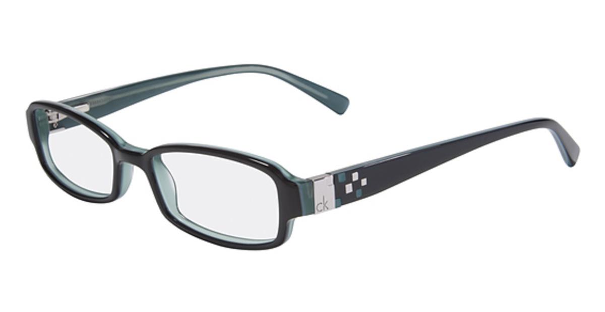 cK Calvin Klein cK5689 Eyeglasses Frames