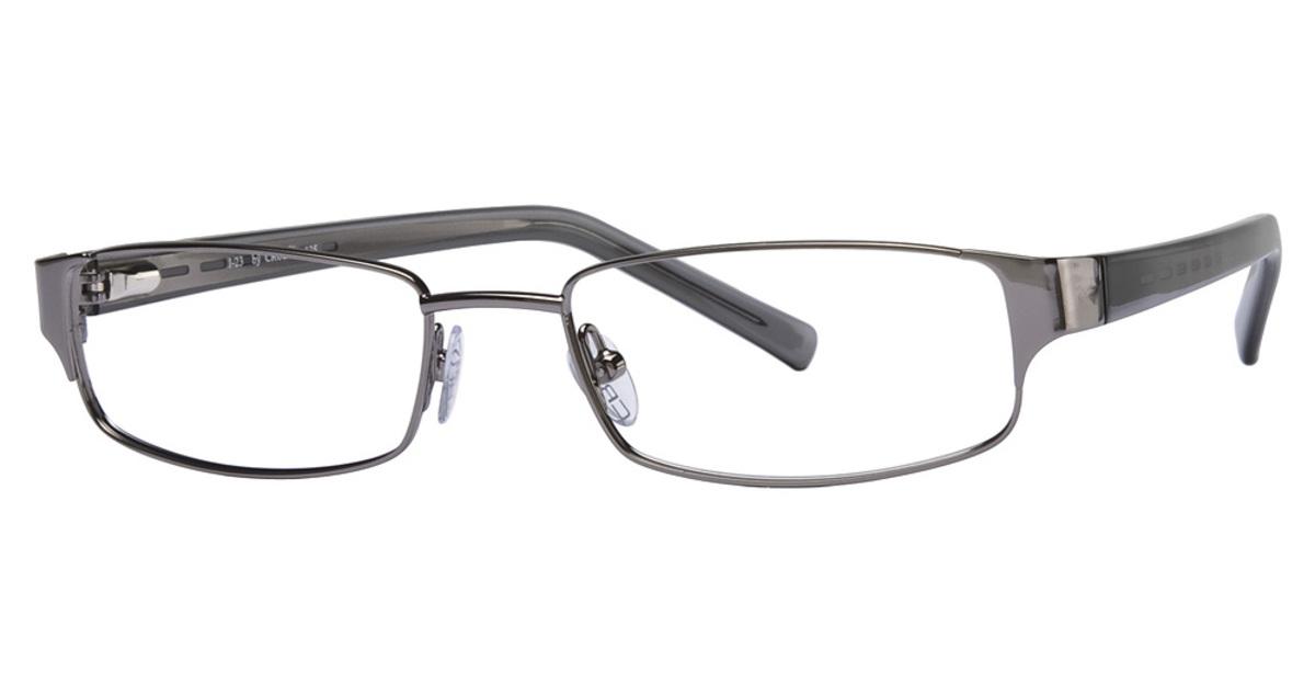 A&A Optical I-23 Eyeglasses