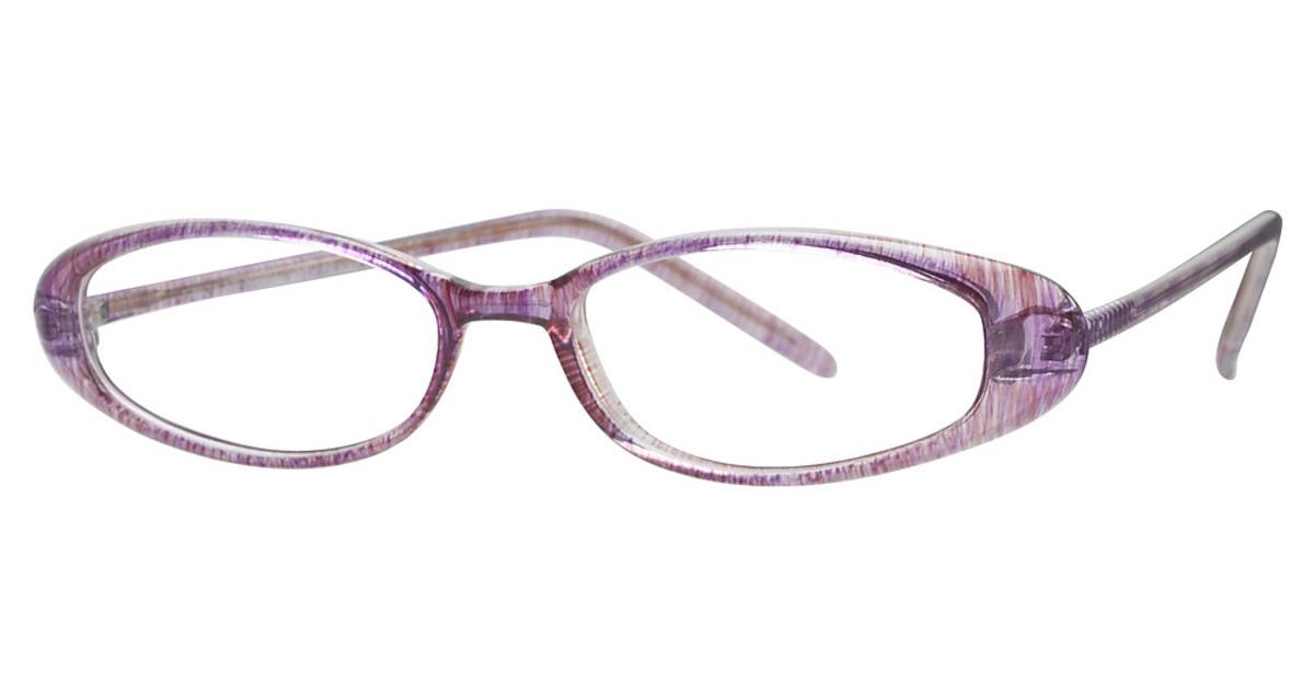 A&A Optical L4024 Eyeglasses