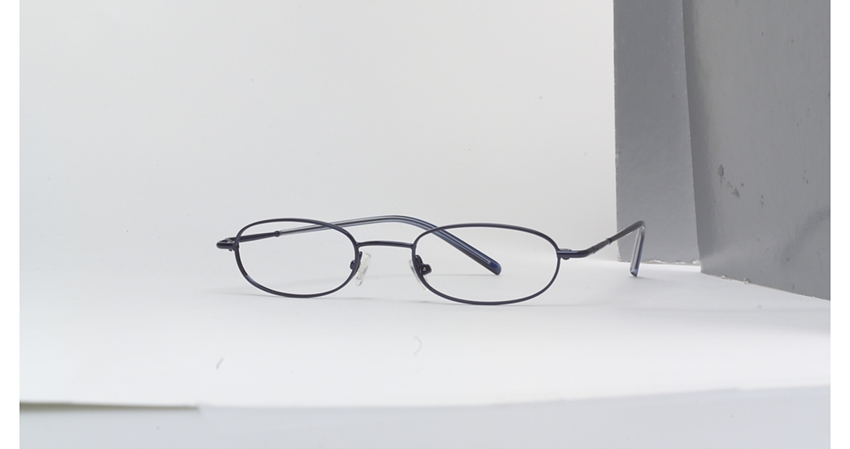 A&A Optical L5130 Eyeglasses