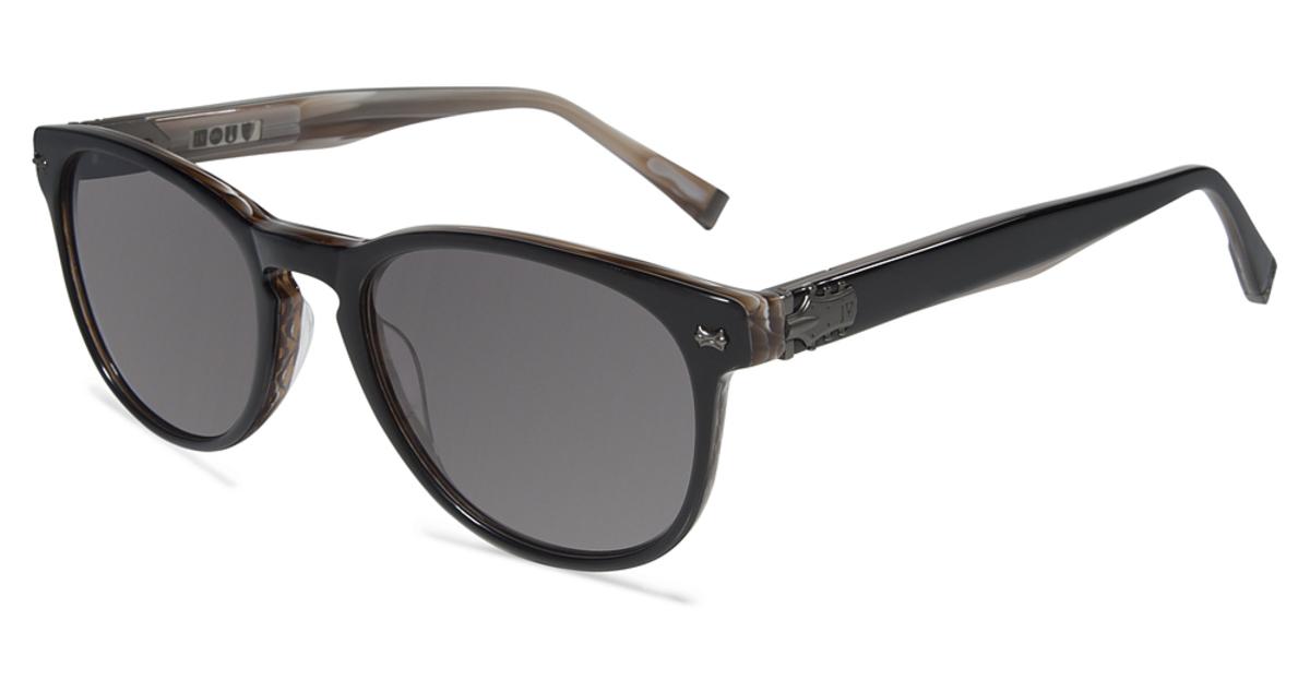 50d607431aa John Varvatos V774 Sunglasses
