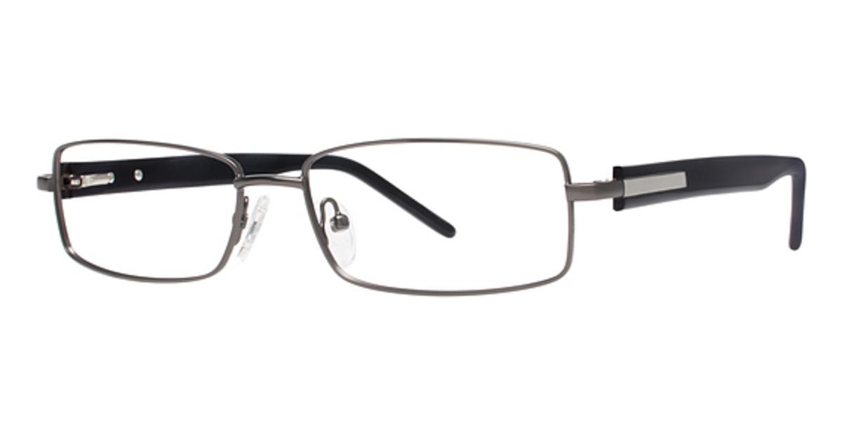 6712bb06cb B.M.E.C. BIG League Eyeglasses Frames