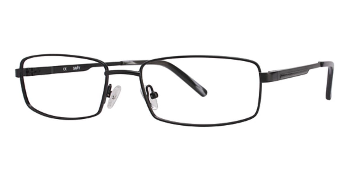 Savvy Eyewear SAVVY 335 Eyeglasses