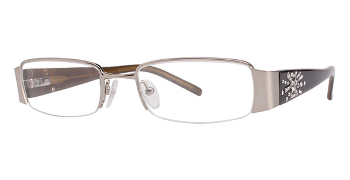 Vivid BOUTIQUE 5011 Eyeglasses Frames