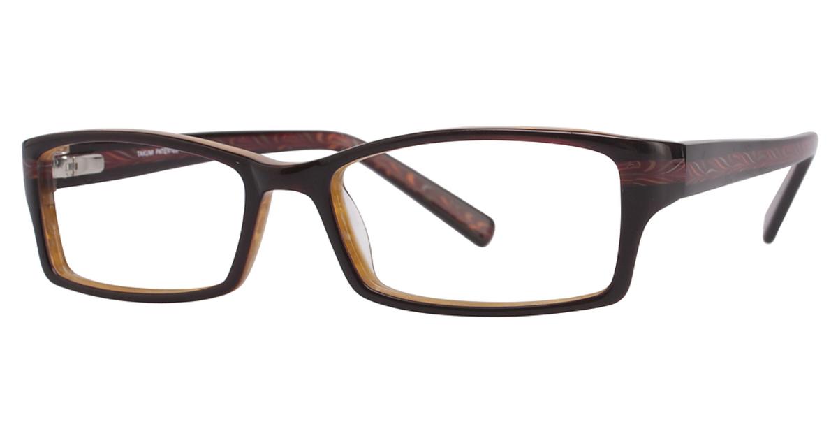 Aspex Easy Clip Eyeglass Frames : Aspex T9918 Eyeglasses Frames
