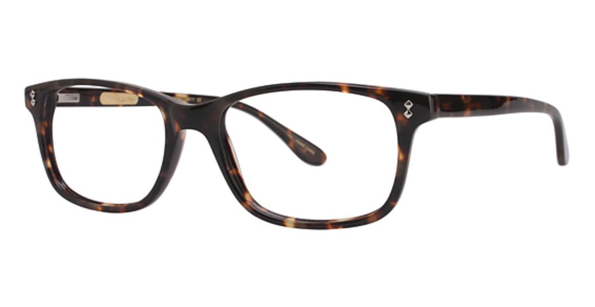 b1b5be02c02a Ernest Hemingway Eyeglasses Frames