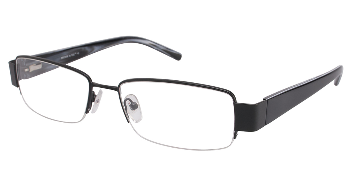 A&A Optical Brewer Sunglasses