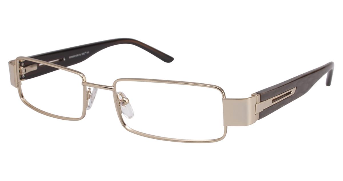 A&A Optical Hurricane Eyeglasses