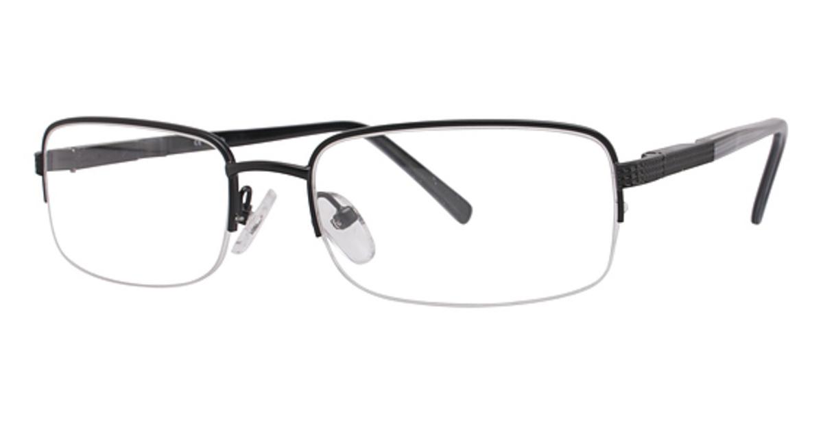 Savvy Eyewear SAVVY 340 Eyeglasses