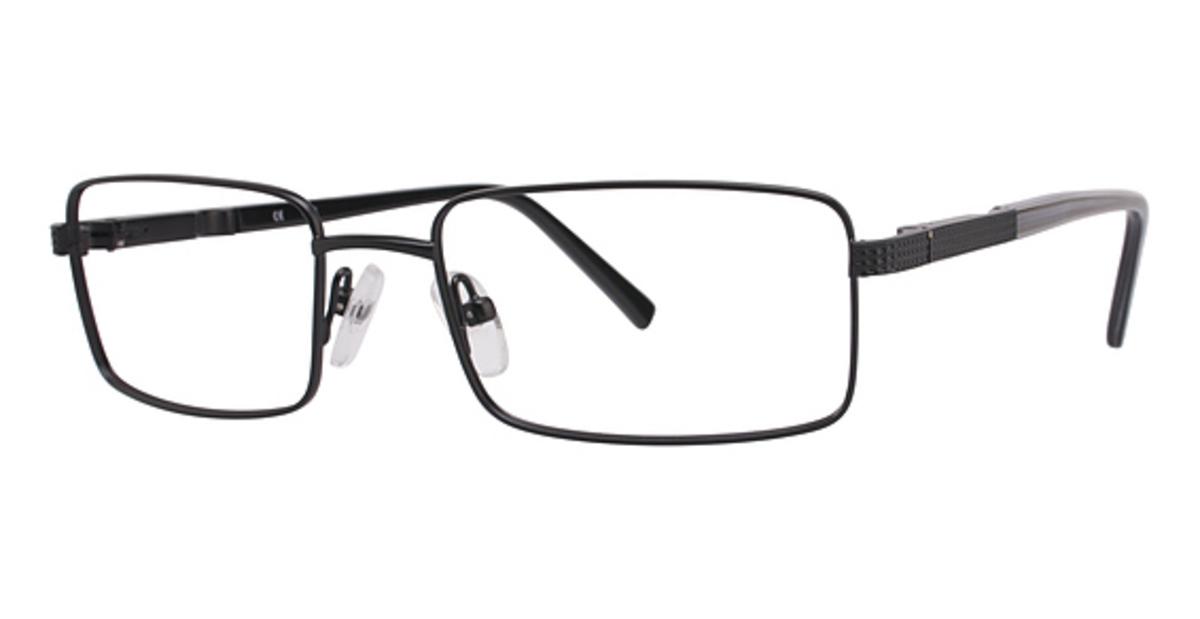 Savvy Eyewear SAVVY 339 Eyeglasses Frames