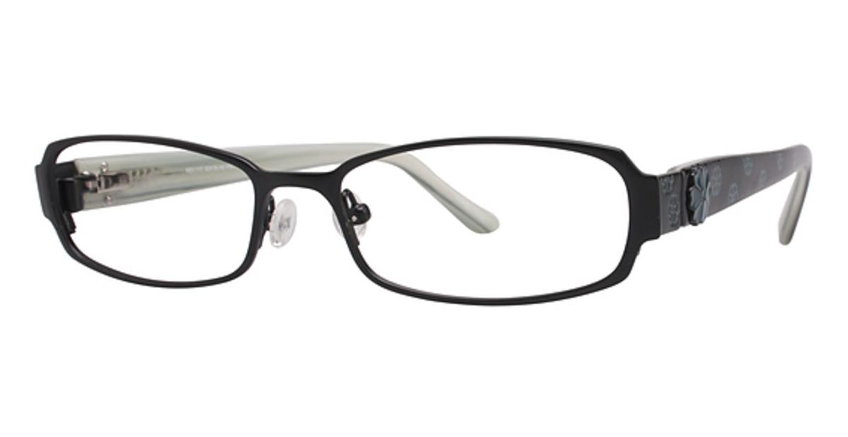 revolution eyewear rev717 eyeglasses frames