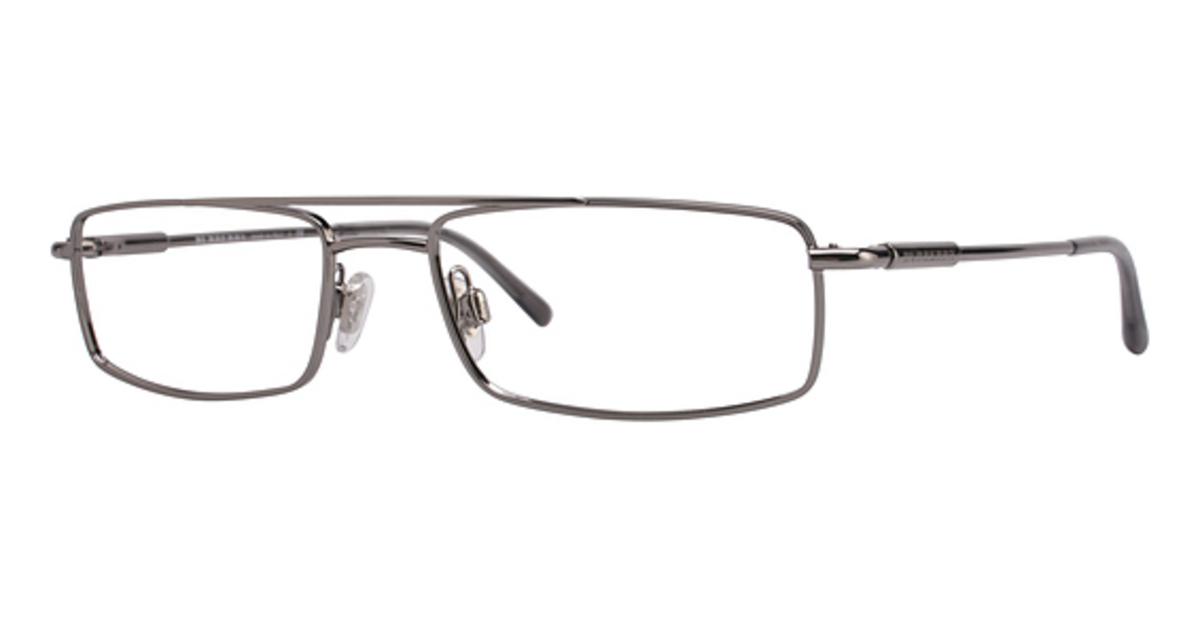 Burberry Eyeglass Frame Warranty : Burberry BE1185 Eyeglasses Frames