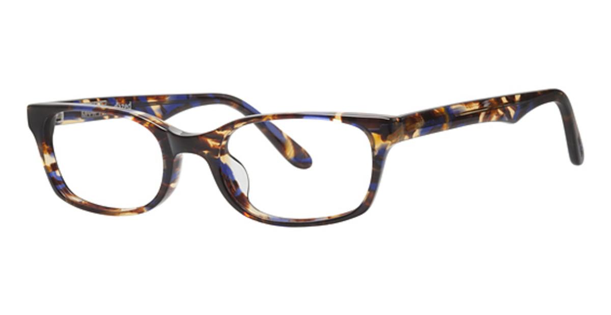 Kensie dazed Eyeglasses Frames