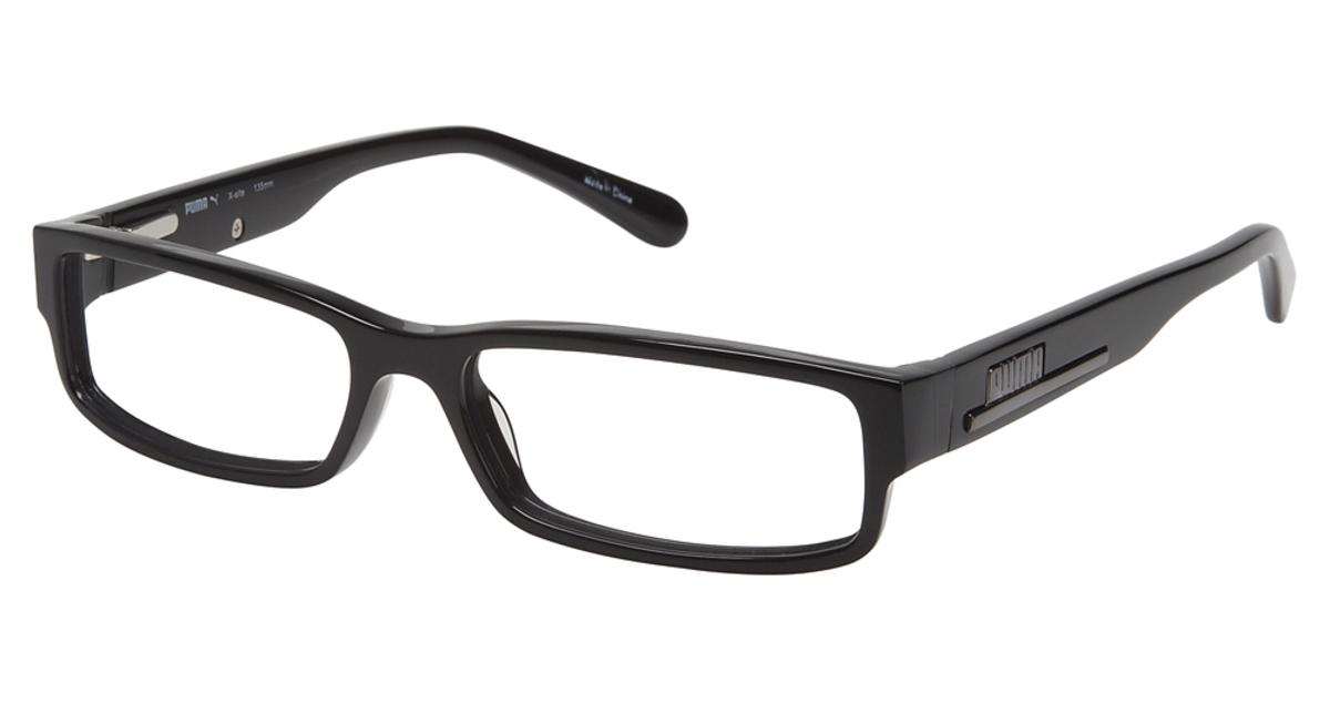 Puma PU 15280 Eyeglasses Frames