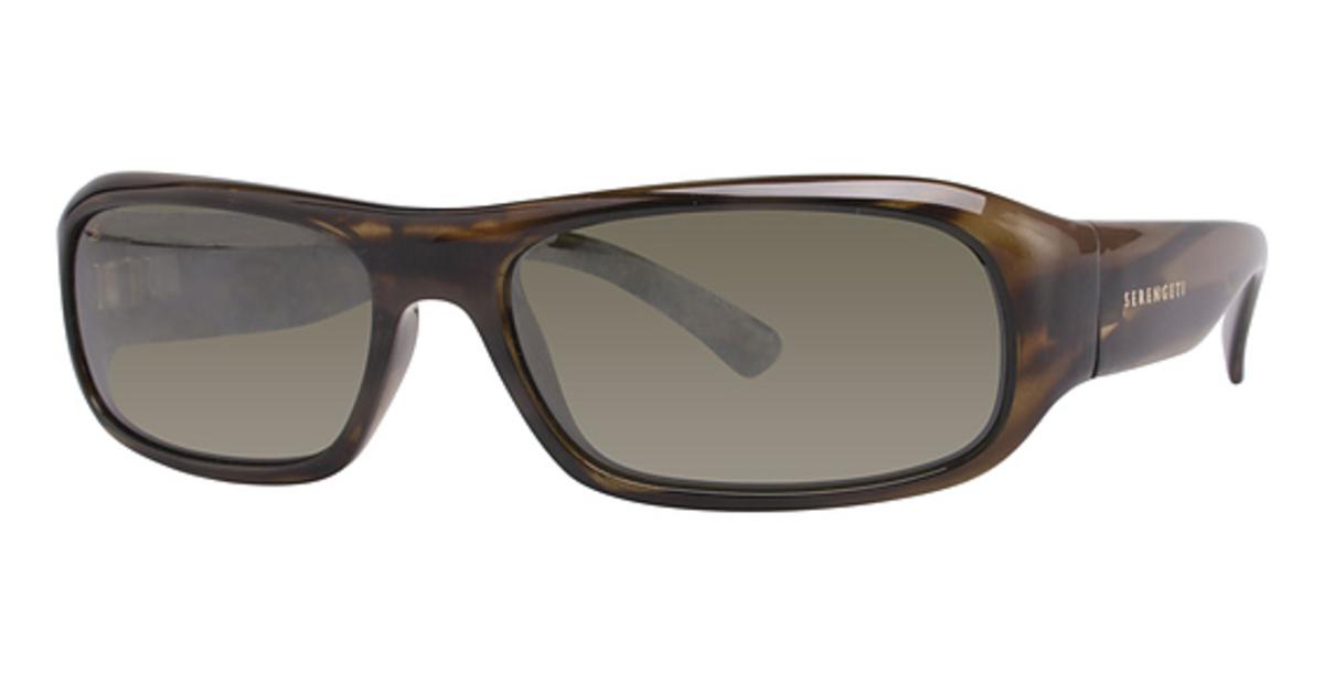 Serengeti Genova Sunglasses