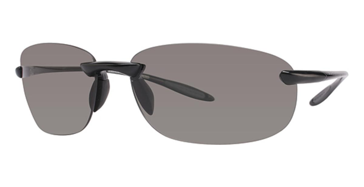 16d071d7189d Serengeti Sport Classics Nuvino Shiny Black. Shiny Black